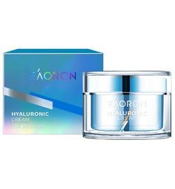 Eaoron Hyaluronic Cream 50g