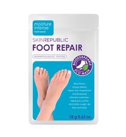 Skin Republic Foot Repair (1 Pair)