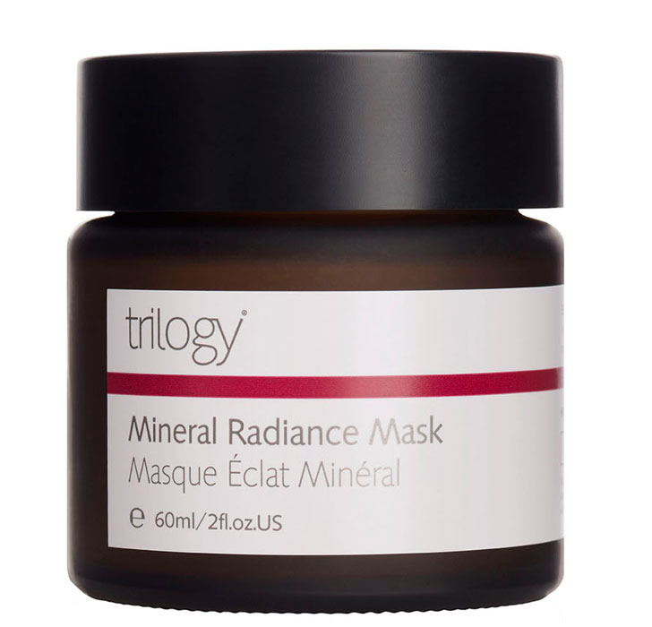 Trilogy-Mineral-Radiance-Mask-60ml