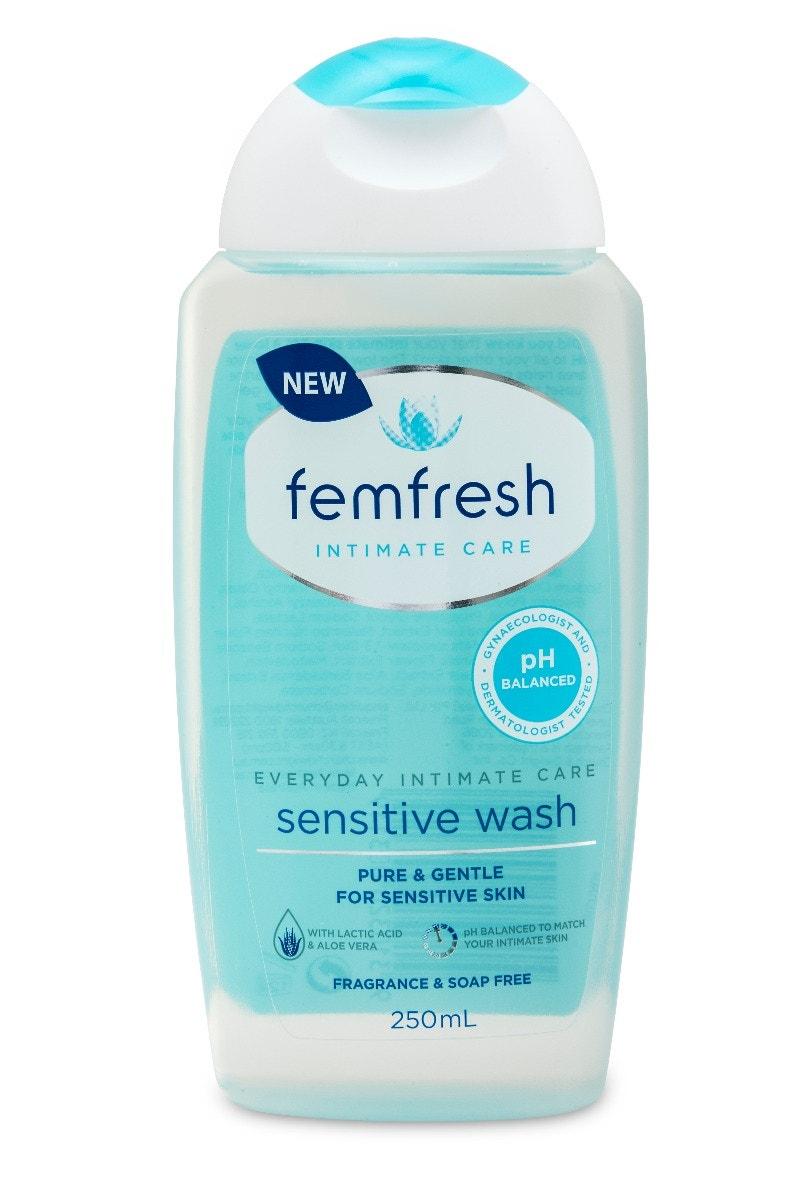 Shower Gel Chemist Direct For Men Deodorant Body Spray Speed 150ml