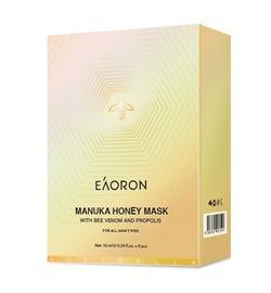 Eaoron Hyaluronic Acid Collagen Essence Generation 3 10ml