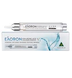 Eaoron Hyaluronic Acid Collagen Essence V 10ml
