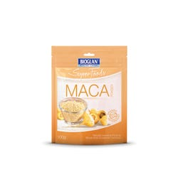 Bioglan Super Foods Maca 100g