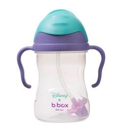 B.Box Sippy Cup - Disney Ariel