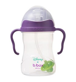 B.Box Sippy Cup - Disney Buzz Lightyear
