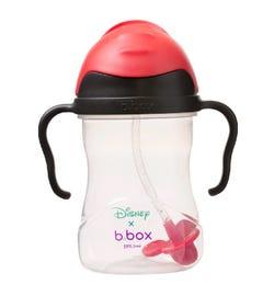 B.Box Sippy Cup - Disney Mickey