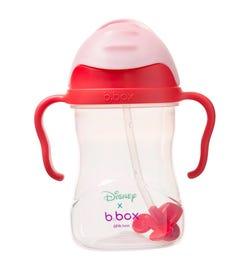 B.Box Sippy Cup - Disney Minnie
