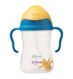 B.Box Sippy Cup - Disney Woody