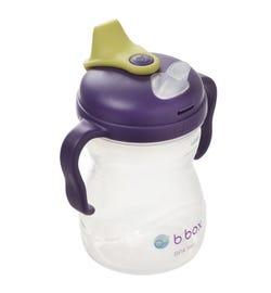 B.Box Spout Cup - Grape