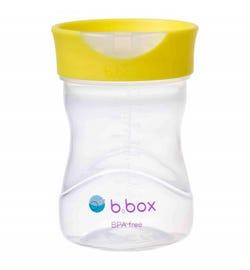 B.Box Training Cup - Lemon