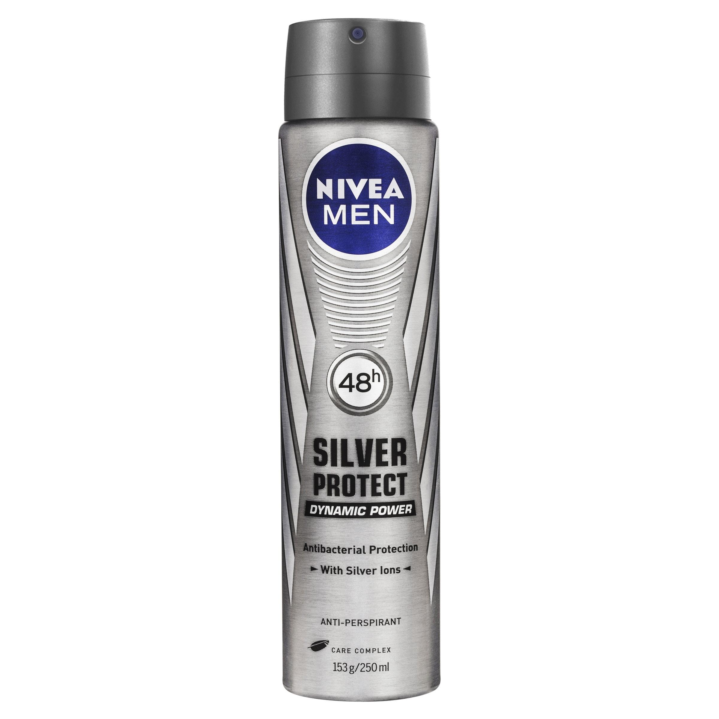 Deodorant Spray Men Chemist Direct Rexona Adventure