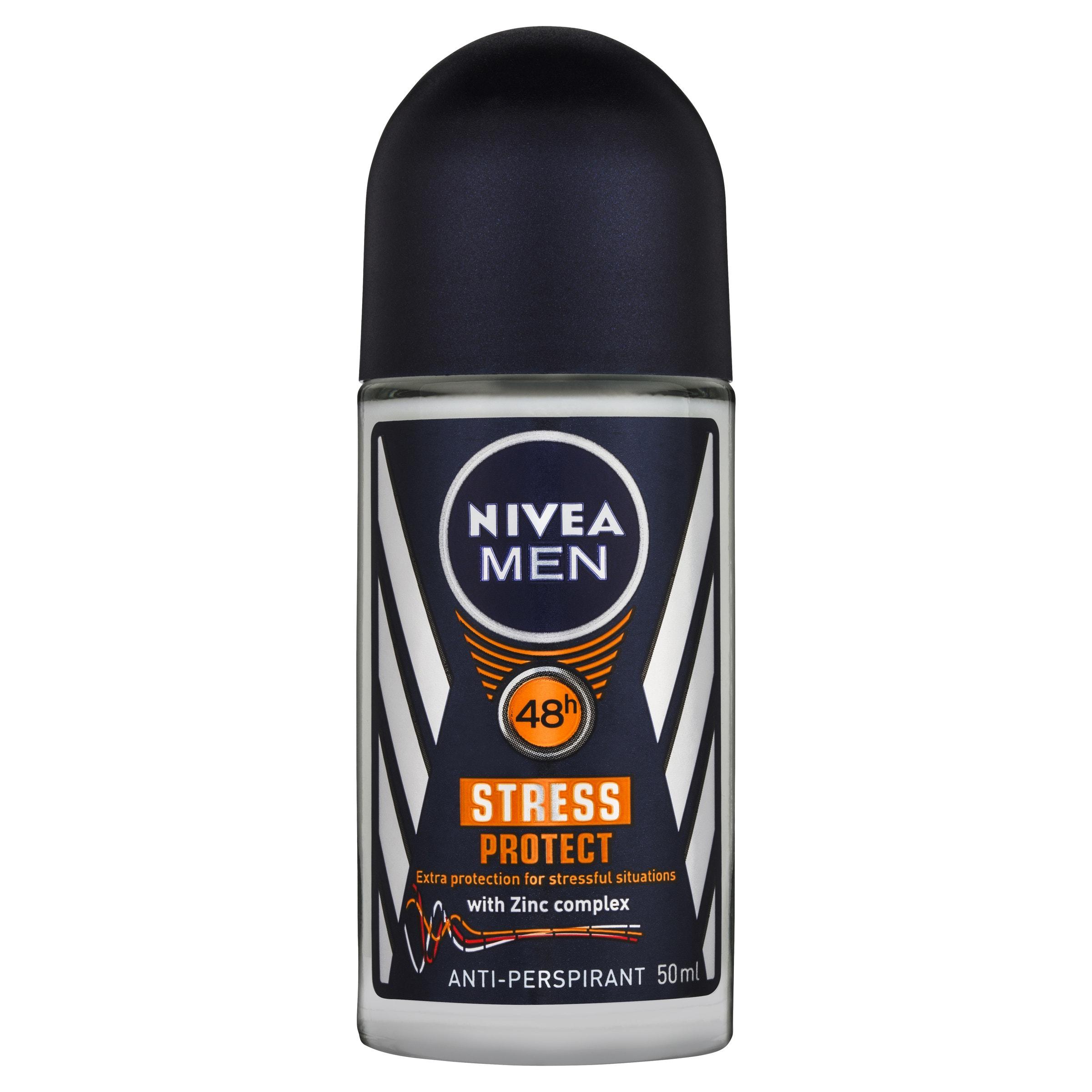 Roll On Deodorant Chemist Direct Rexona Natural Fresh 50ml