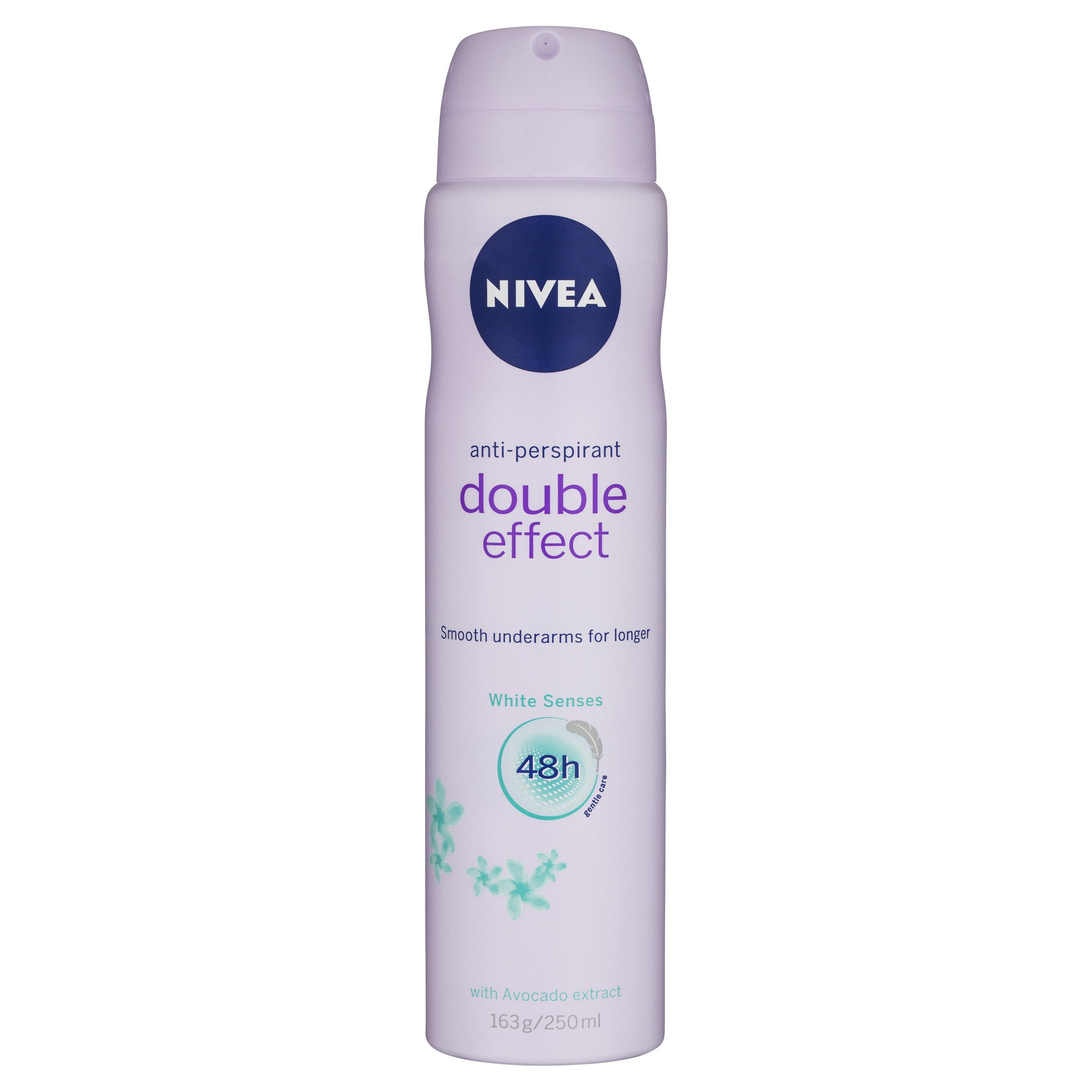 Nivea Anti Chemist Direct Body Lotion Extra White Firm Smooth 200ml