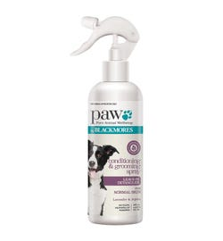 Blackmores PAW Conditioning & Grooming Spray 200ml
