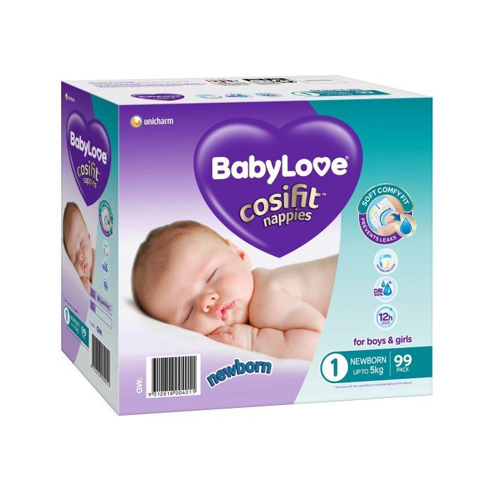 27042 cosifit newborn 99pack 3d rgb hires | Stay at Home Mum.com.au
