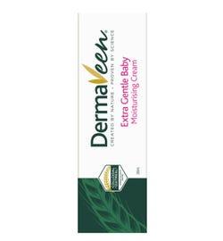 DermaVeen  Baby Moisturising Cream 200ml