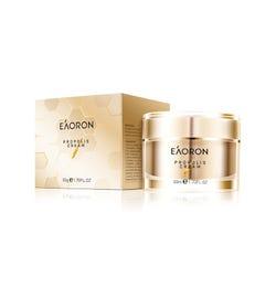 Eaoron Propolis Cream 50g