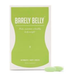 Unichi Barely Belly Tab X 60