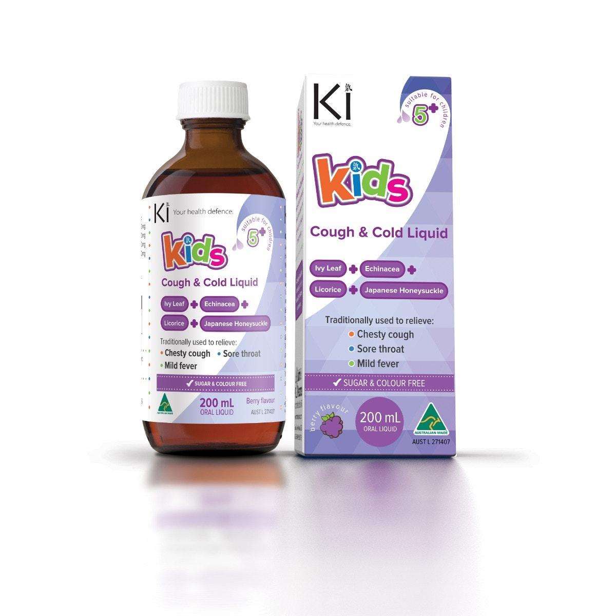 lexapro 20 mg preço droga raia