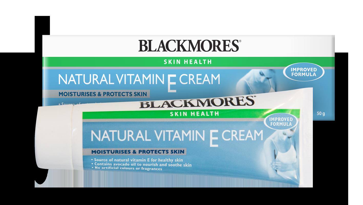 Blackmores Vitamin A Chemist Direct Mens Performance Multi 50 Tablets