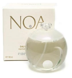 Noa by Cacharel (Women) EDT 100ML