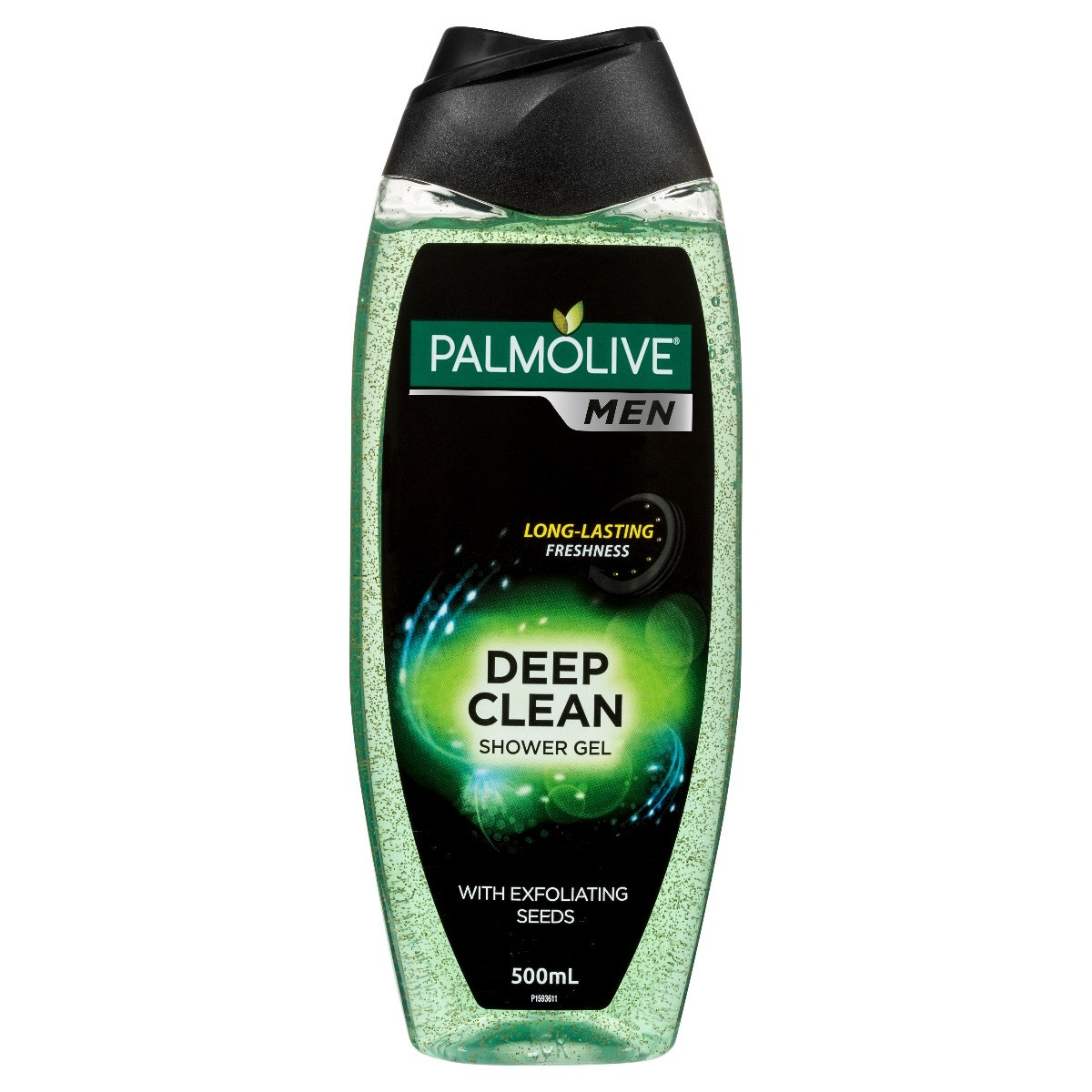 Shower Gel Chemist Direct Dettol Deep Cleanse Body Wash 400ml Pouch