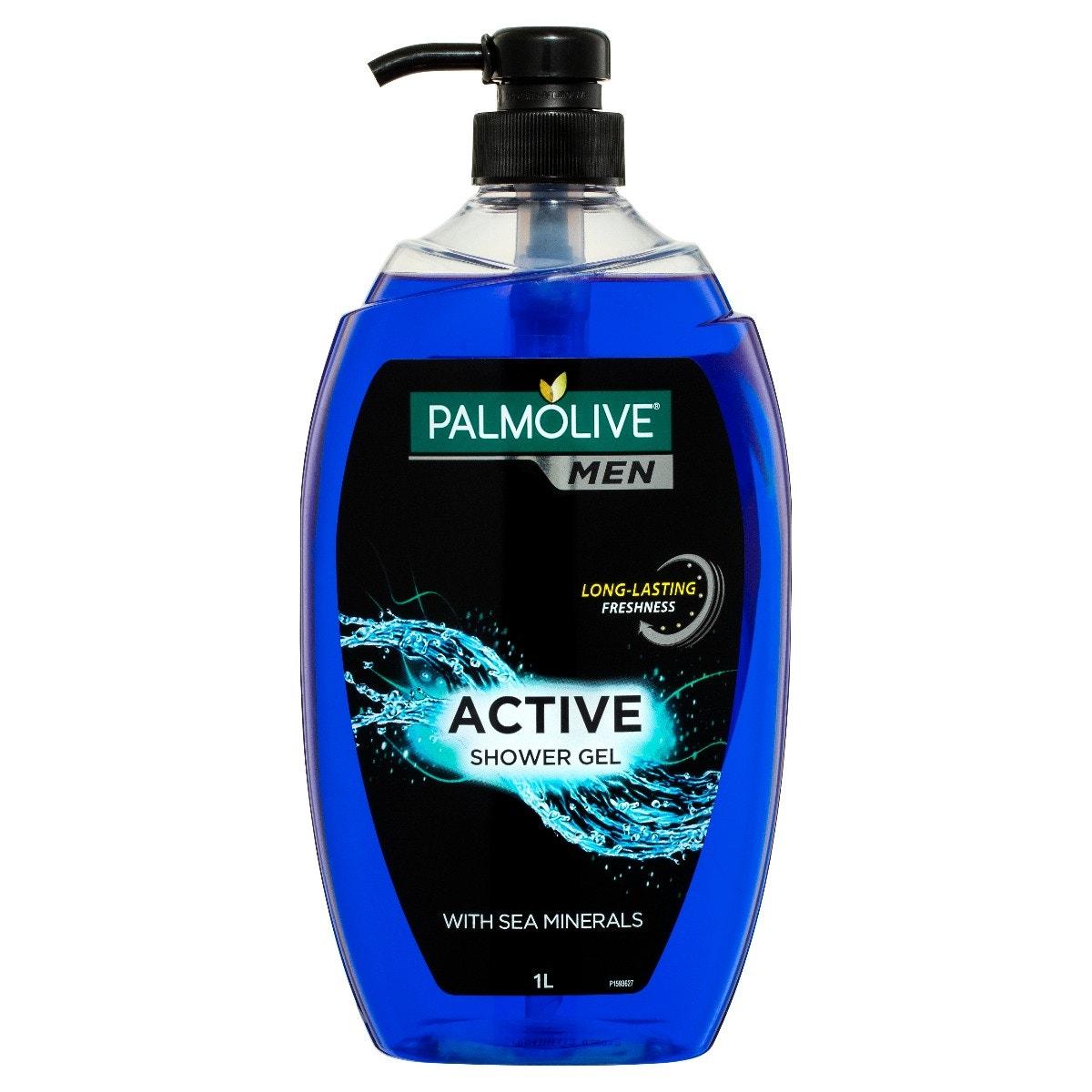 Shower Gel Chemist Direct Dove Aqua Moisture Body Wash Refill 400ml Twin Pack
