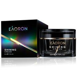 Eaoron Shining Cream 50ml