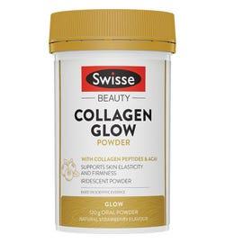 Swisse Beauty Collagen Glow Powder 120g
