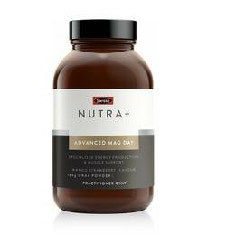 Swisse Nutra+ Advanced Mag Day Powder 180g