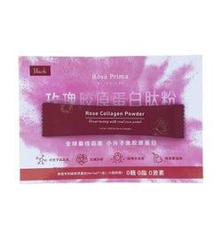 Oral-B Toothpaste Pro Health Fresh Mint 190g