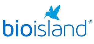 Bio Island