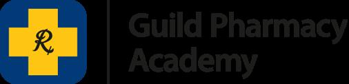 Guild Pharmacy Academy